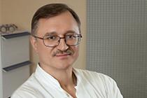 Кишкин Юрий Иванович - врач офтальмолог, рефракционный хирург - отзывы и клиники